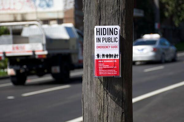 Funny Signs Around City 8