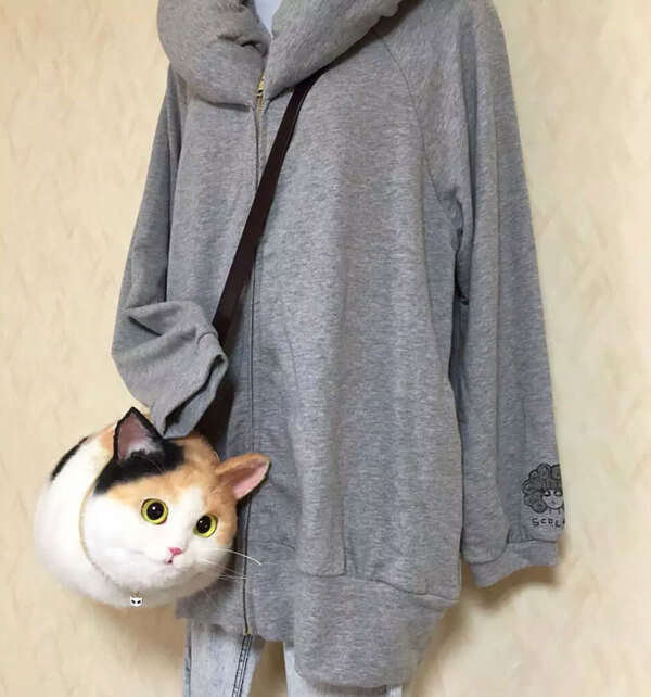 cat bags are crazy in japan 3
