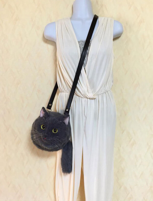 cat bags are crazy in japan 5