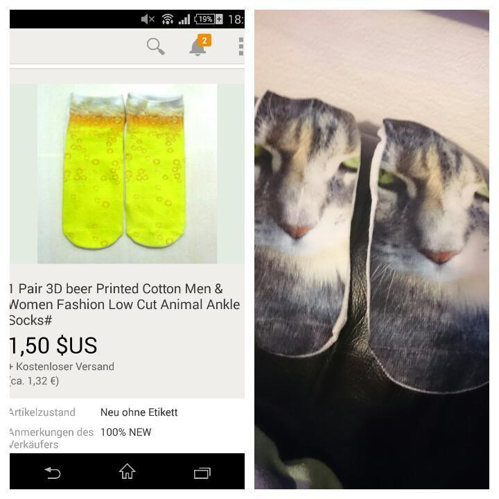 internet purchases fails 19