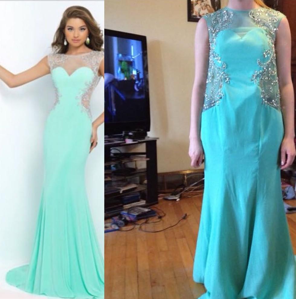 Nice Prom Dresses Shopping Online Image - All Wedding Dresses ...