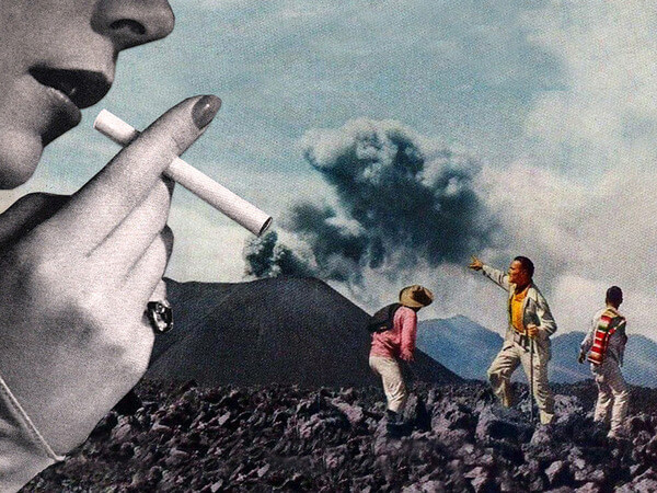 surreal collages 7