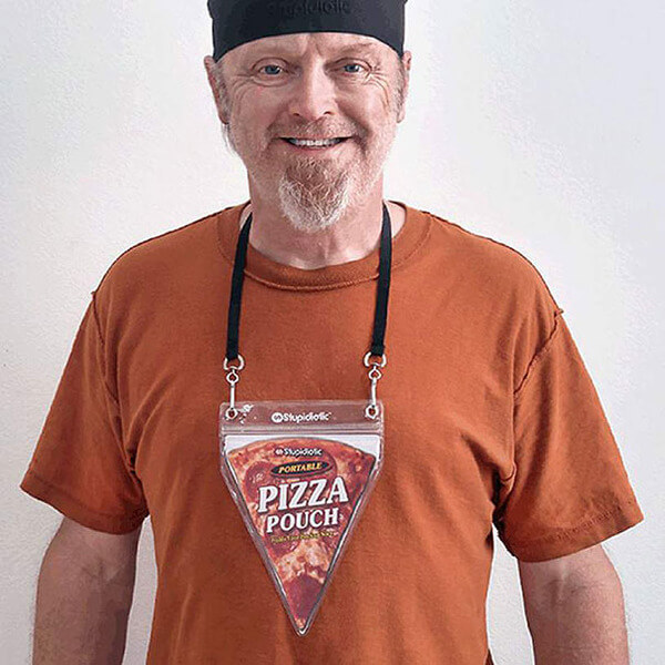 portable pizza holder 3