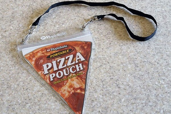 portable pizza holder 2