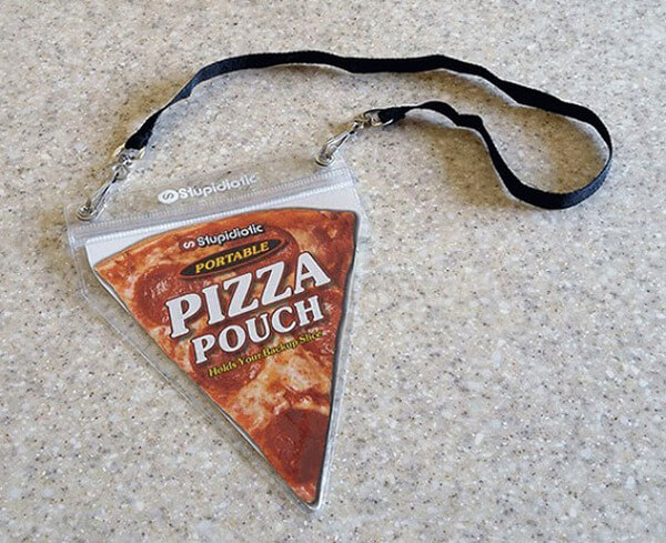portable pizza holder 2