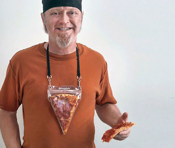 portable pizza holder 1