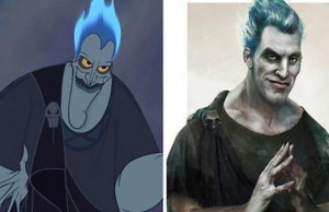 disney villains as real people 1