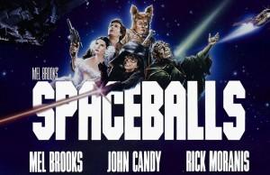 spaceballsfeat