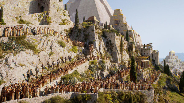 game of thrones locations 17
