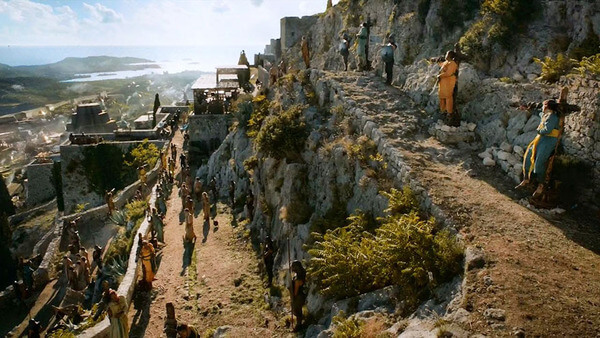 game of thrones locations 23