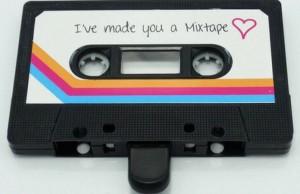 usb mixtape feat (1) (1)