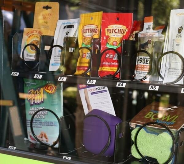 dog vending machine 8