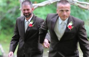 wedding12222222