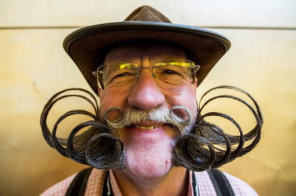 beard moustache championship 2015 7