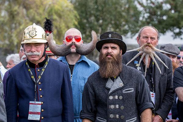 beard moustache championship 2015 4