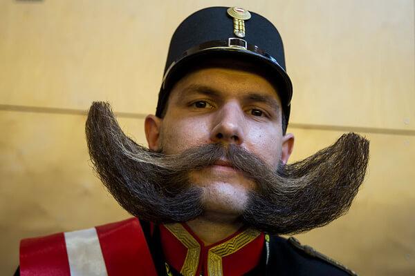 beard moustache championship 2015 12