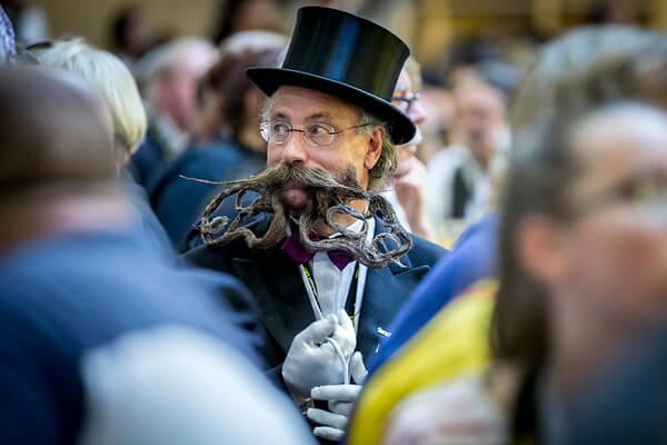 beard moustache championship 2015 10