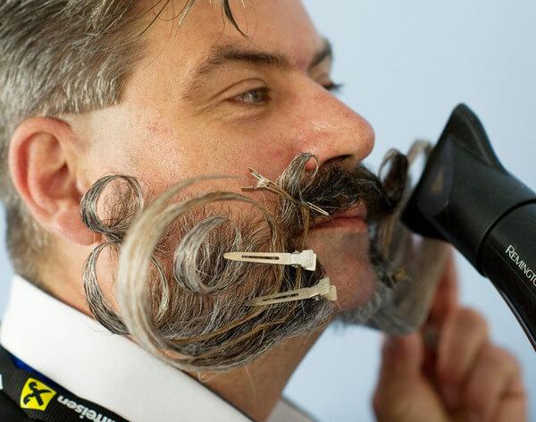 beard moustache championship 2015 5
