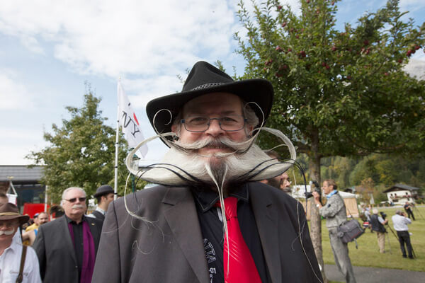 beard moustache championship 2015 8