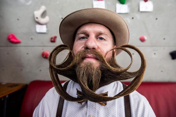 beard moustache championship 2015 14