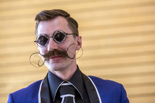 beard moustache championship 2015 9