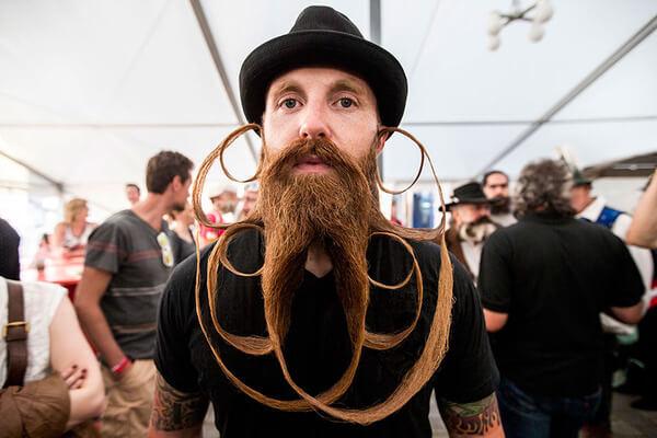beard moustache championship 2015 6