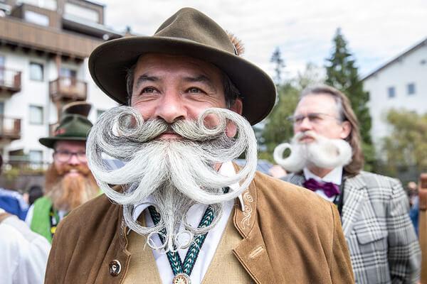 beard moustache championship 2015 3