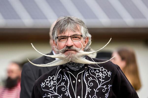 beard moustache championship 2015 13