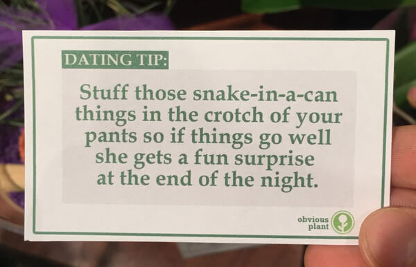 free dating tips 5
