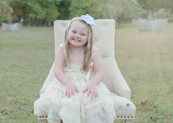 the beauty of down syndrome photographs 9