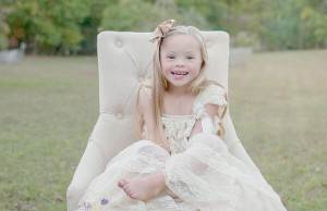 the beauty of down syndrome photographs 2