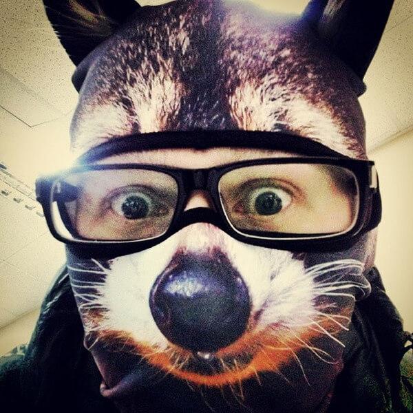 animal ski masks 3