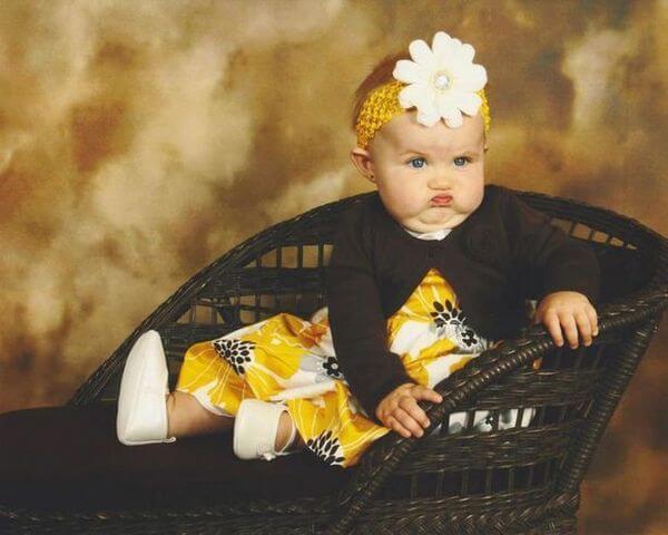 funny babies photos 14