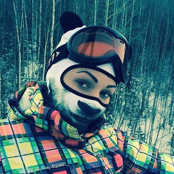 animal ski masks 4