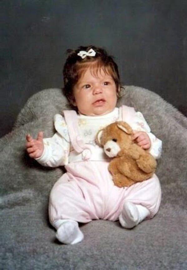 funny babies photos 20