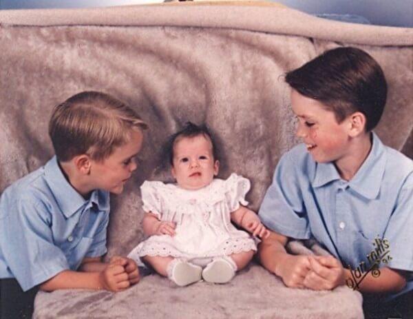 funny baby photos 25