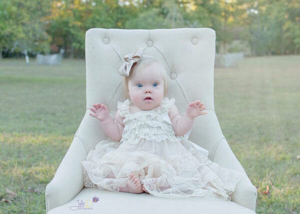 the beauty of down syndrome photographs 7