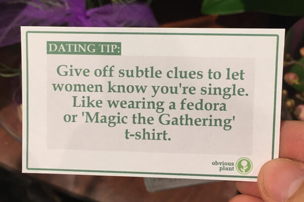 free dating advice 10