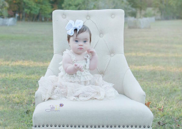 the beauty of down syndrome photographs 11