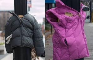 lamp post coats 1
