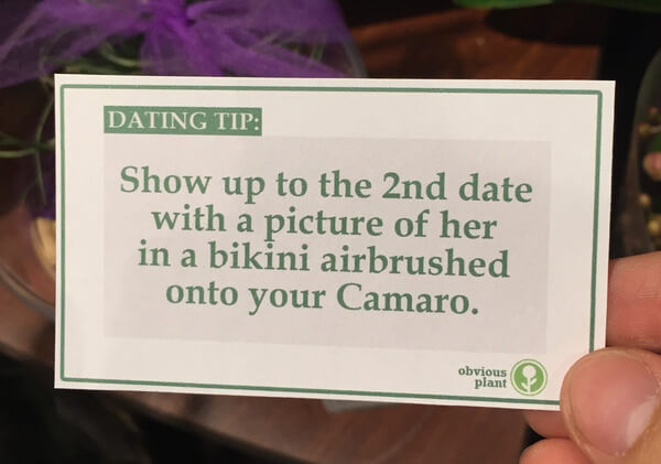 free dating guide 9