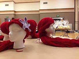 Magic-Yarn-Wigs-Girls-Cancer 7