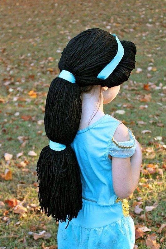 Magic-Yarn-Wigs-Girls-Cancer