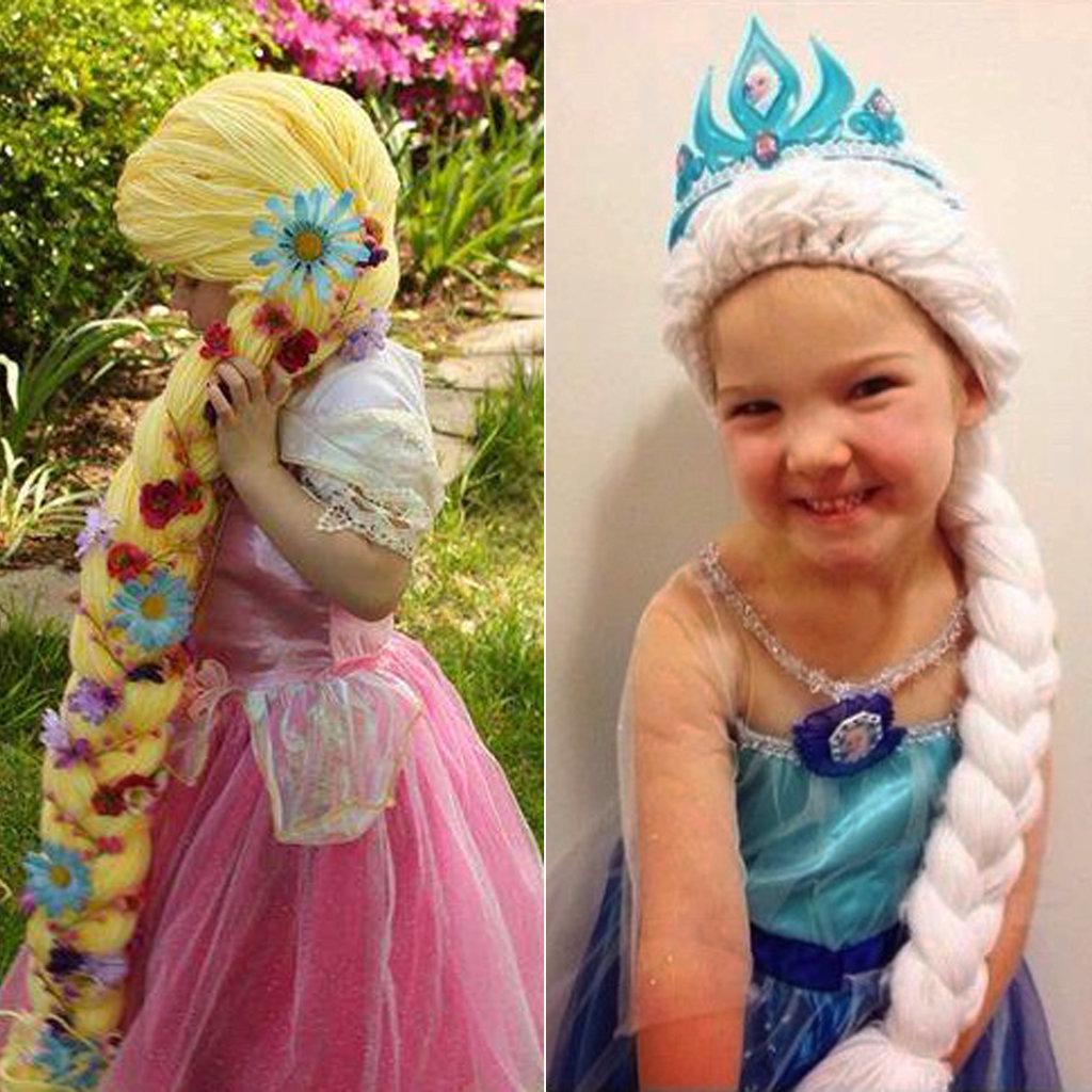 Magic-Yarn-Wigs-Girls-Cancer1
