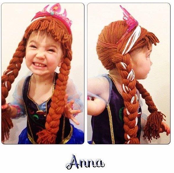 Magic-Yarn-Wigs-Girls-Cancer2