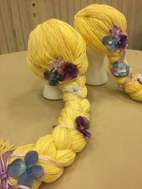 Magic-Yarn-Wigs-Girls-Cancer9