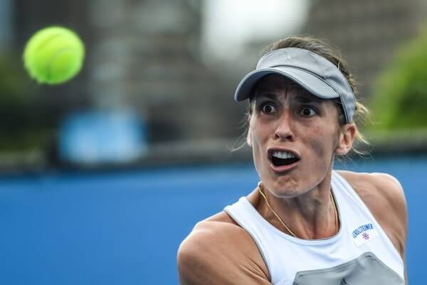 funny athlete faces 5