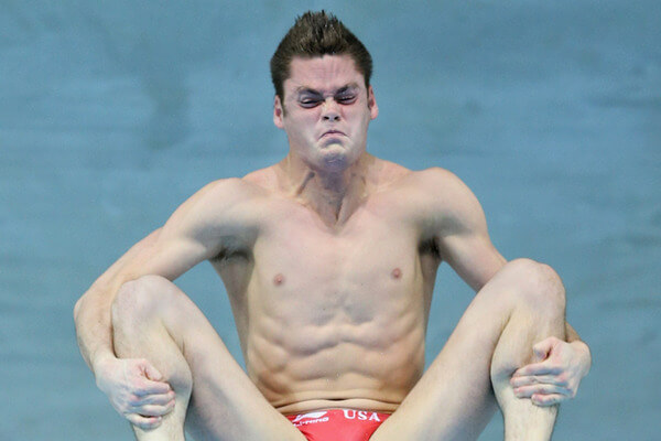 funny athletes faces 18