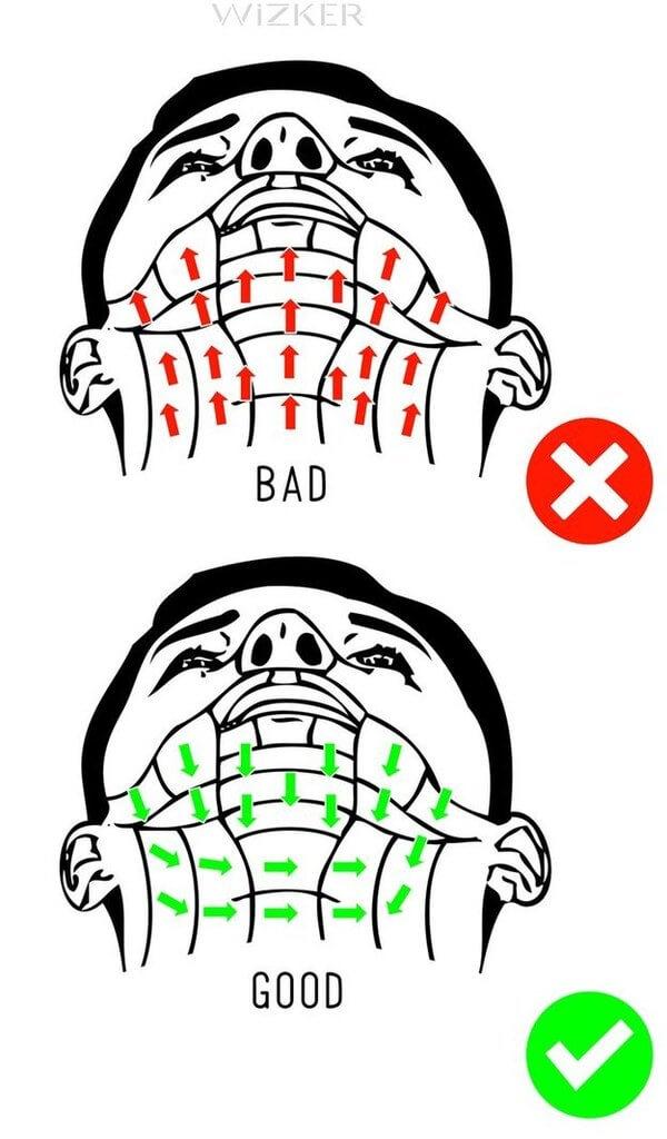 men grooming tips 9