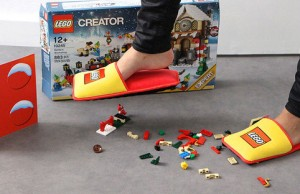 lego slippers 3